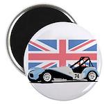 R3 Racing Magnet