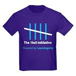 "Kids ""1in5"" T-Shirt"