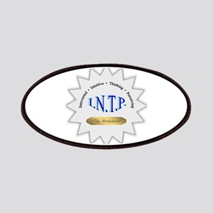 INTP Patch