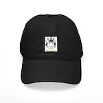 Gibney Black Cap