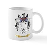 Gibney Mug