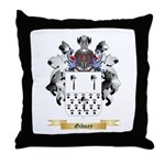 Gibney Throw Pillow