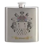 Gibney Flask