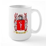 Giblin Large Mug