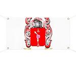 Giblin Banner