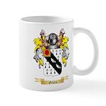 Giblin 2 Mug