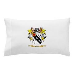 Giblin 2 Pillow Case