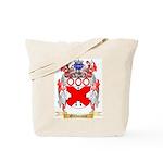 Gibbonson Tote Bag