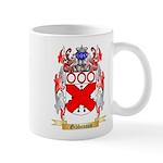 Gibbonson Mug