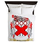 Gibbonson Queen Duvet
