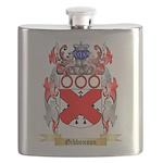Gibbonson Flask