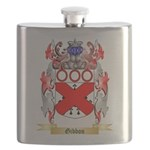 Gibbon Flask