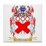 Gibbins Tile Coaster