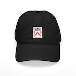 Gibbens Black Cap
