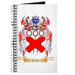 Gibb Journal