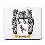 Gianulli Mousepad
