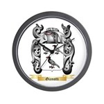 Gianotti Wall Clock