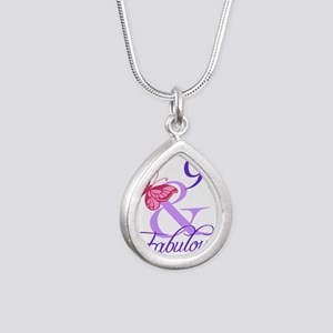 Fabulous 99th Birthday Necklaces