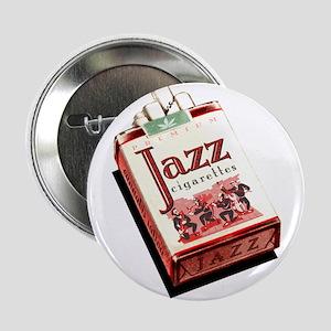 Jazz Cigarettes Button