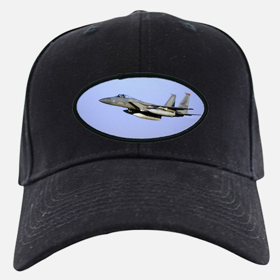 F15 Eagle Baseball Hat
