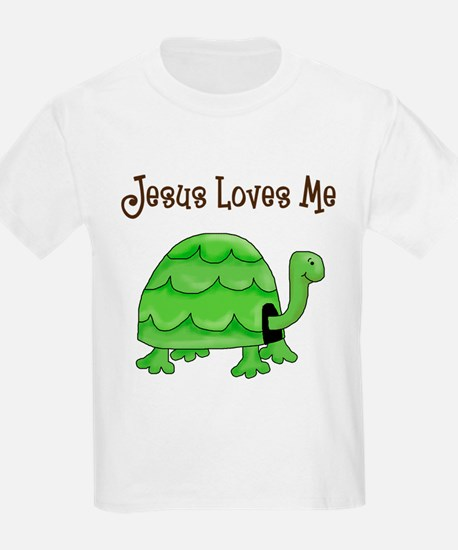Cute Christianity truth T-Shirt