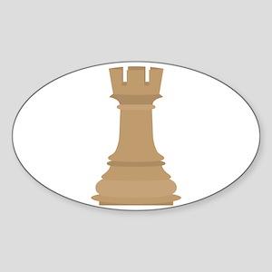 Rooks Sticker