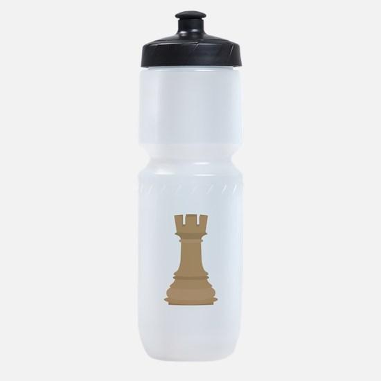 Rooks Sports Bottle