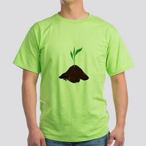 Plant Sprout T-Shirt