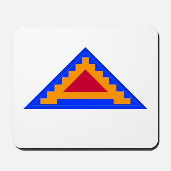 7TH_army_patch.png Mousepad