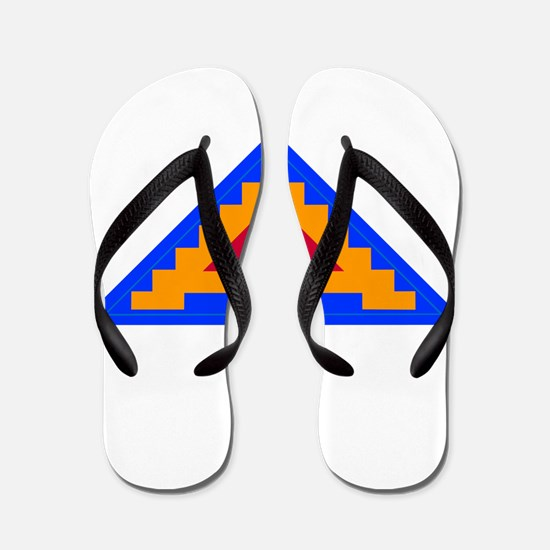7TH_army_patch.png Flip Flops