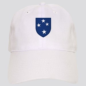 23rd InfantryDivision Cap