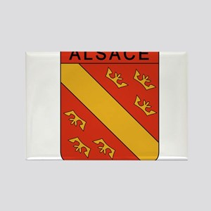 Groupe ALSACE Magnets
