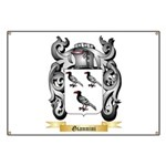 Giannini Banner