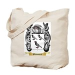 Giannazzi Tote Bag