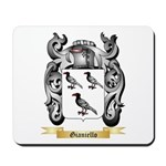 Gianiello Mousepad