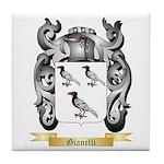 Gianelli Tile Coaster
