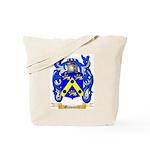 Giammelli Tote Bag