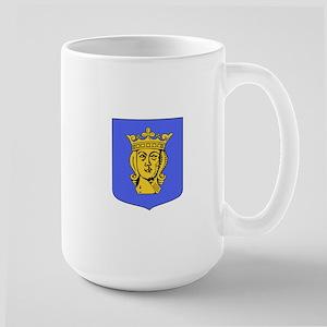 f8 Mugs