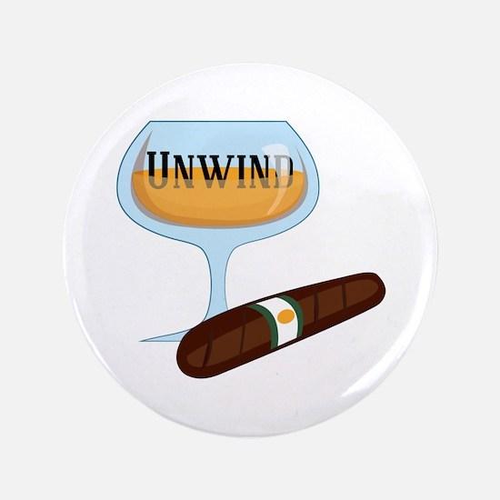 """Unwind 3.5"""" Button"""
