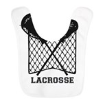 Lacrosse By Other Sports & Stuff Llc Bib