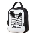 Lacrosse by Other Sports & Stuff LLC Neoprene Lunc
