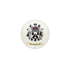 Giaconi Mini Button (10 pack)