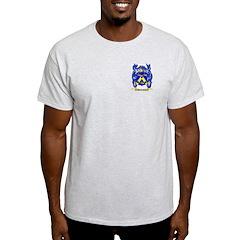 Giacomozzo T-Shirt