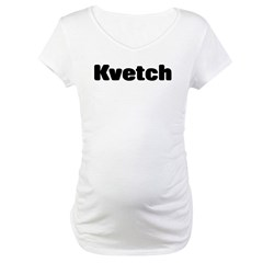 Kvetch Shirt