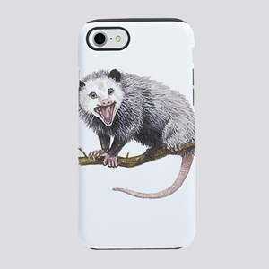 Opossum iPhone 7 Tough Case