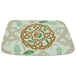 Celtic Balance Bathmat