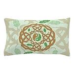 Celtic Balance Pillow Case