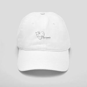 SFPR Baseball Cap