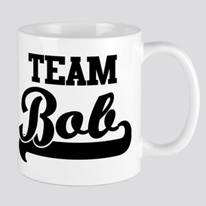 Team Bob Mug