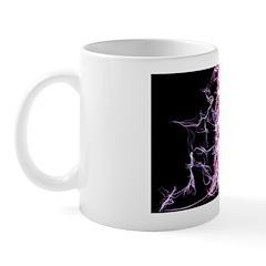 Rising Empire: Part 1 Mug Mugs